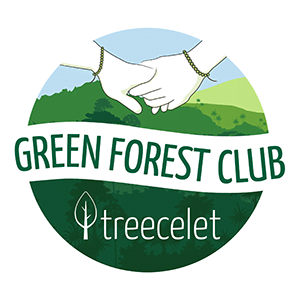 Green Forest Club-Subscription