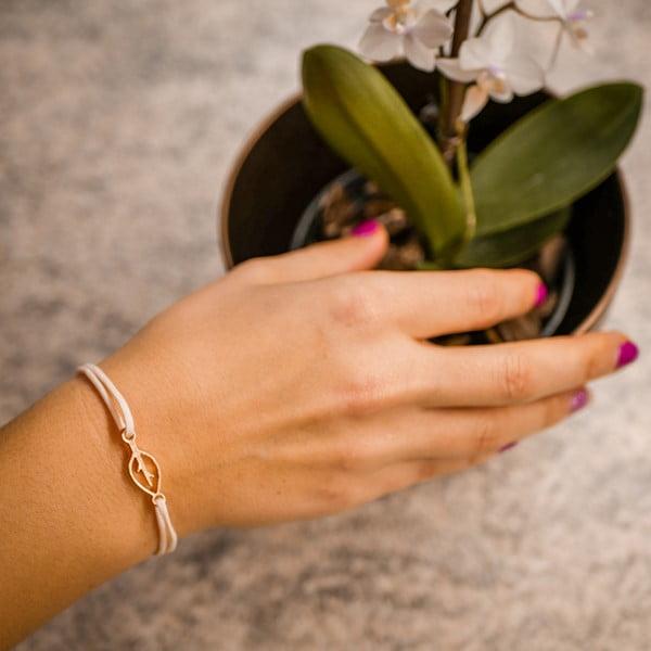 Matching Tree planting bracelets bundle